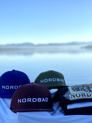 Nordbad Kollektion